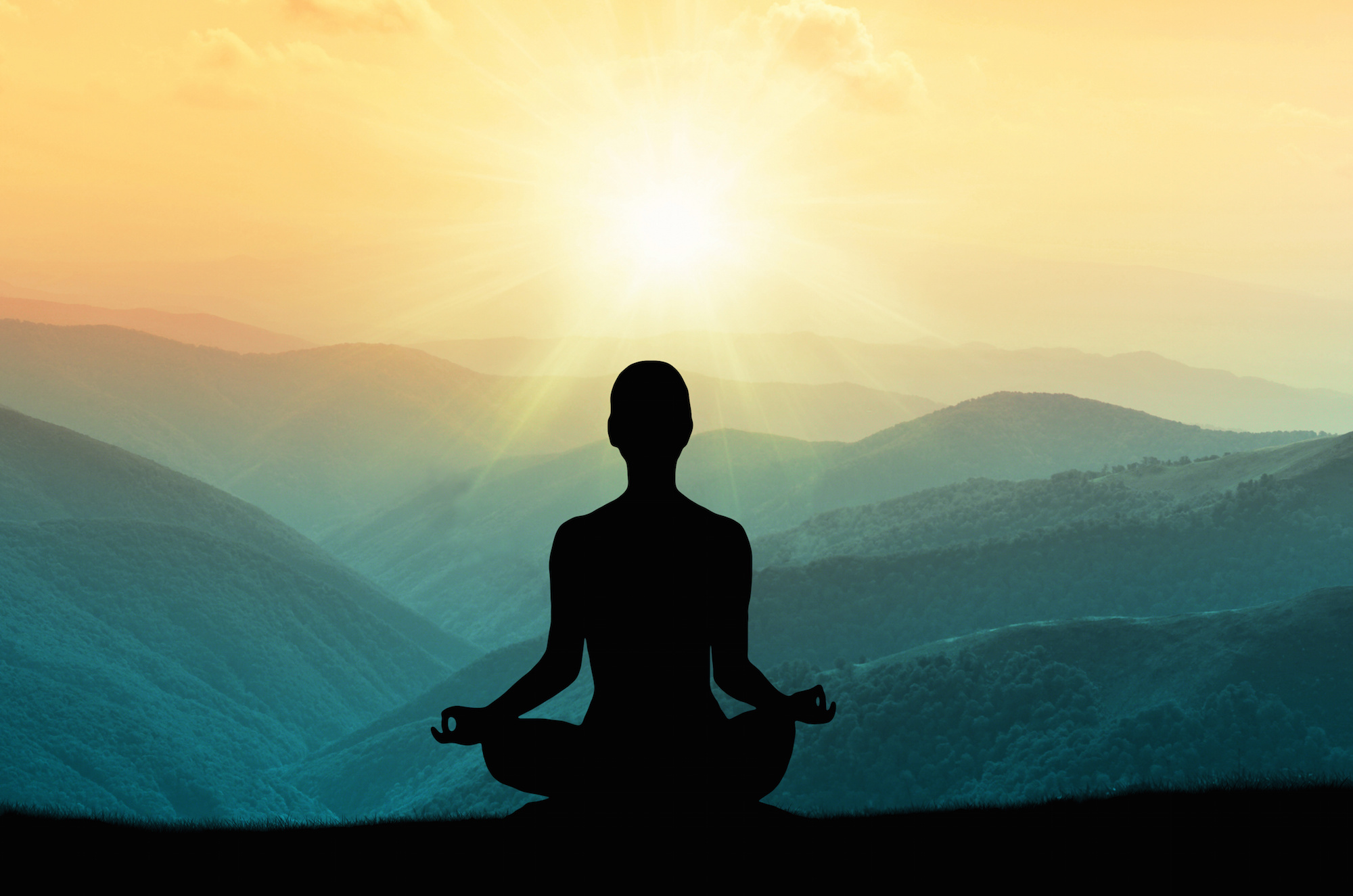 How To Improve The Mind-Body Connection