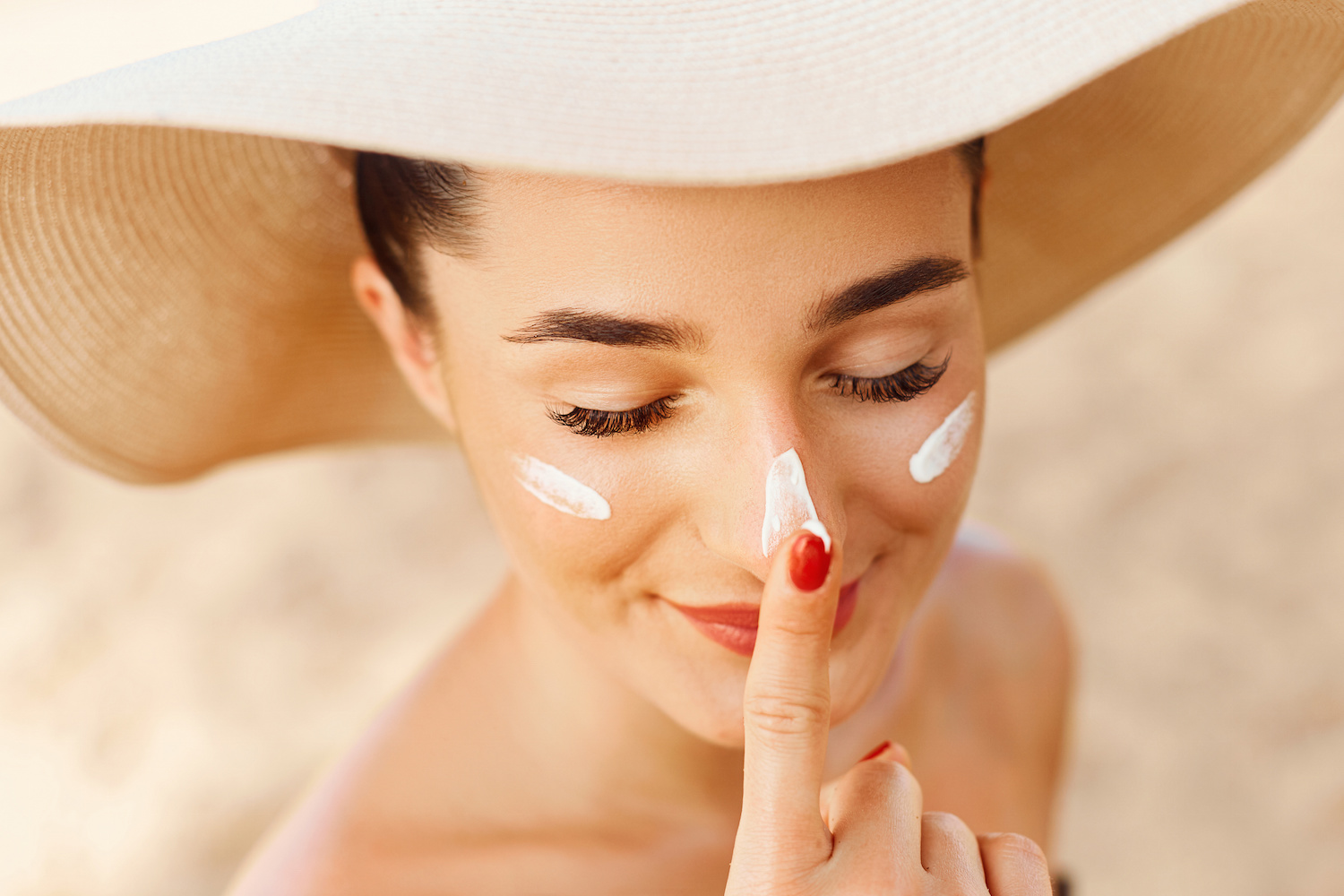 Summer Skincare Tips You Need to Know About